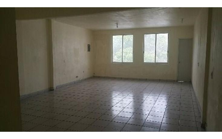 Foto de oficina en renta en  , aeropuerto, carmen, campeche, 1105457 No. 04