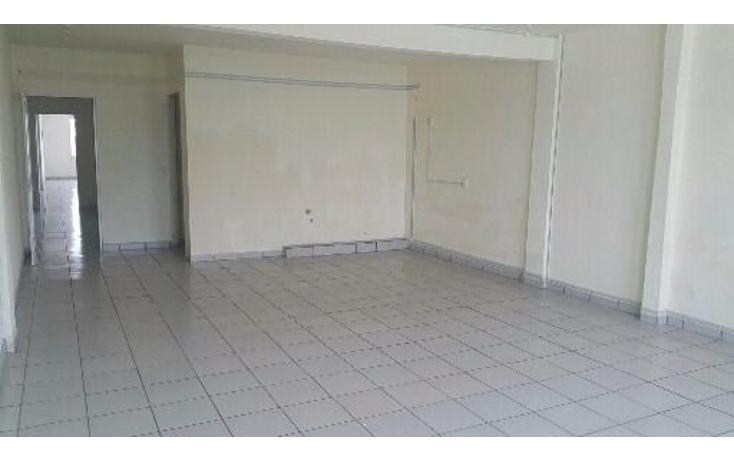 Foto de oficina en renta en  , aeropuerto, carmen, campeche, 1105457 No. 05
