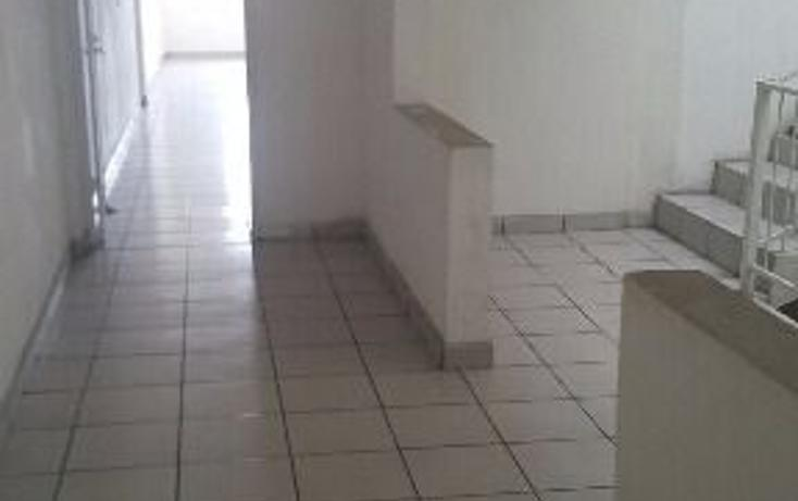 Foto de oficina en renta en, aeropuerto, carmen, campeche, 1105457 no 06