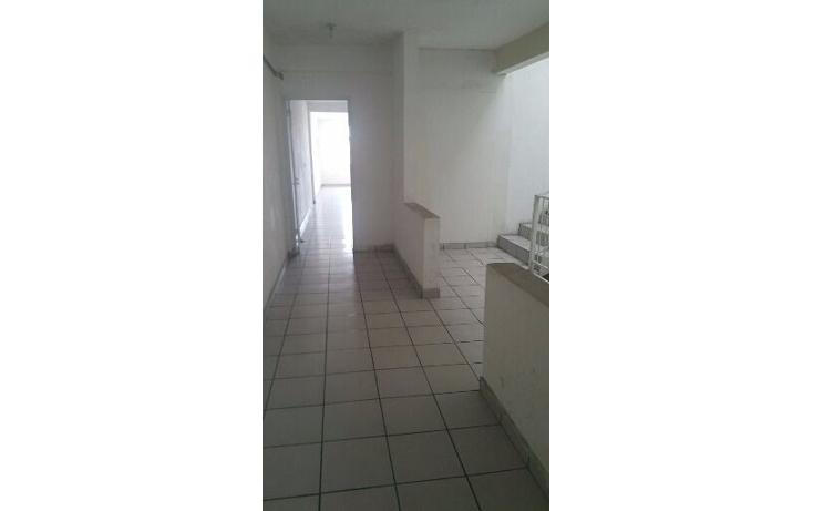 Foto de oficina en renta en  , aeropuerto, carmen, campeche, 1105457 No. 06