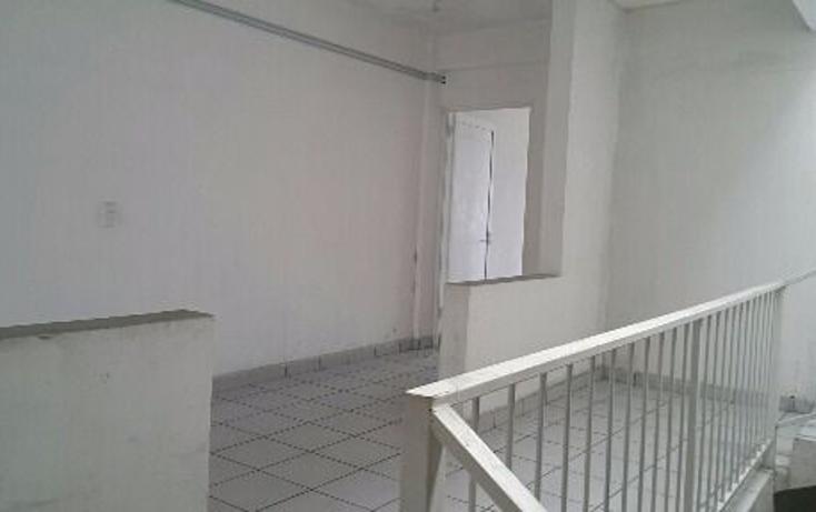 Foto de oficina en renta en, aeropuerto, carmen, campeche, 1105457 no 07