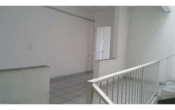Foto de oficina en renta en  , aeropuerto, carmen, campeche, 1105457 No. 07