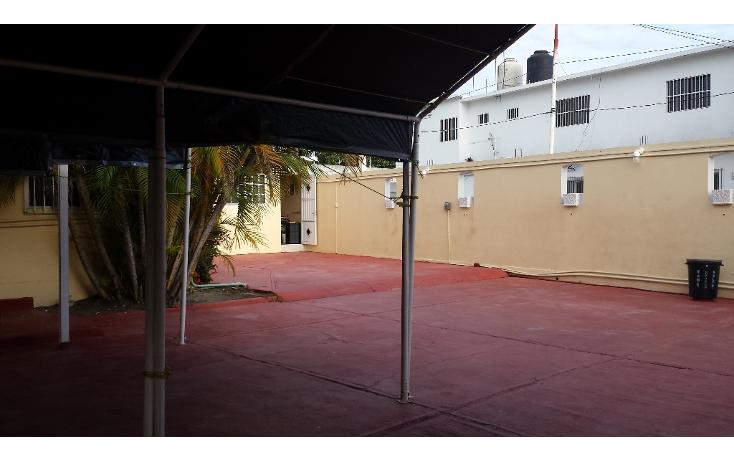 Foto de casa en renta en  , aeropuerto, carmen, campeche, 1272745 No. 03
