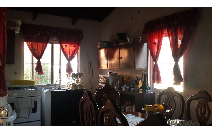 Foto de casa en renta en  , aeropuerto, carmen, campeche, 1272745 No. 05