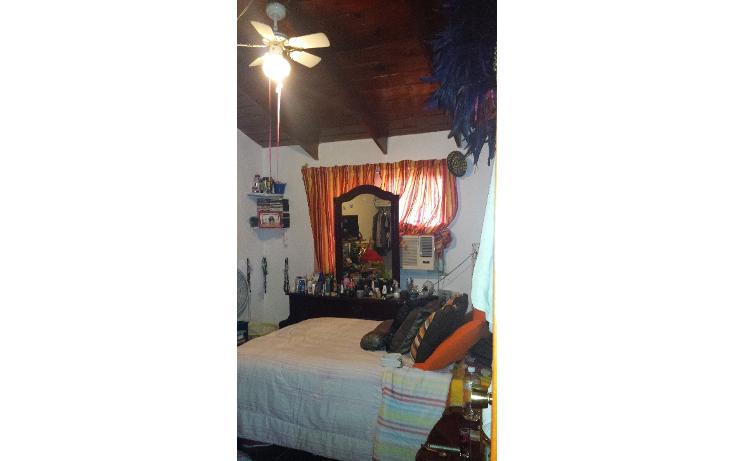 Foto de casa en renta en  , aeropuerto, carmen, campeche, 1272745 No. 06