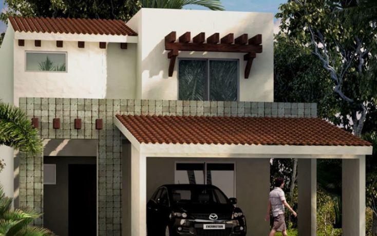 Foto de casa en venta en, aeropuerto, carmen, campeche, 1955858 no 03