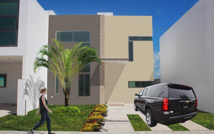 Foto de casa en venta en, aeropuerto, carmen, campeche, 2010274 no 02