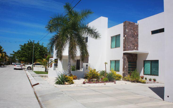 Foto de casa en venta en, aeropuerto, carmen, campeche, 2010274 no 03