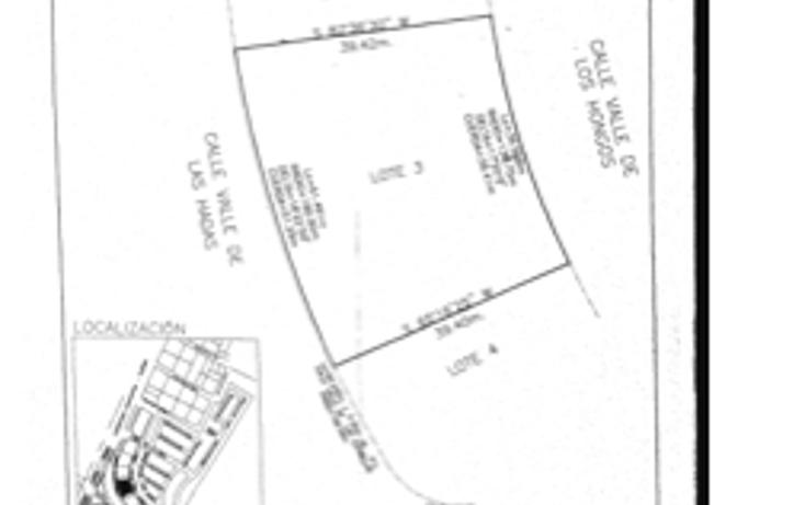 Foto de terreno comercial en venta en  , aeropuerto, chihuahua, chihuahua, 1046325 No. 01