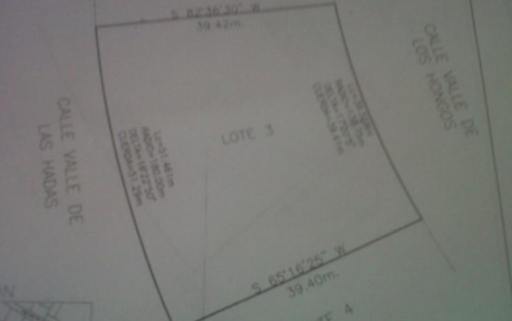 Foto de terreno comercial en venta en  , aeropuerto, chihuahua, chihuahua, 1046325 No. 02