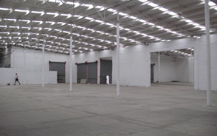 Foto de nave industrial en renta en  , aeropuerto, chihuahua, chihuahua, 1111203 No. 02