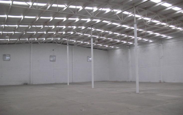 Foto de nave industrial en renta en  , aeropuerto, chihuahua, chihuahua, 1111203 No. 03
