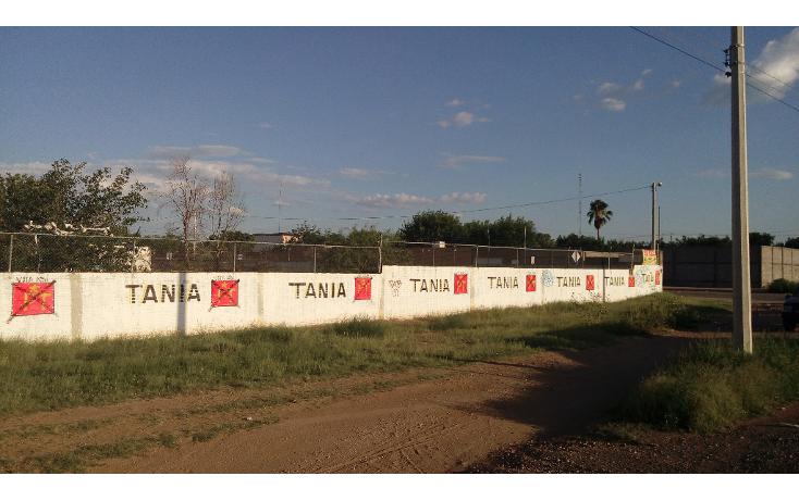 Foto de terreno comercial en venta en  , aeropuerto, chihuahua, chihuahua, 1174209 No. 03