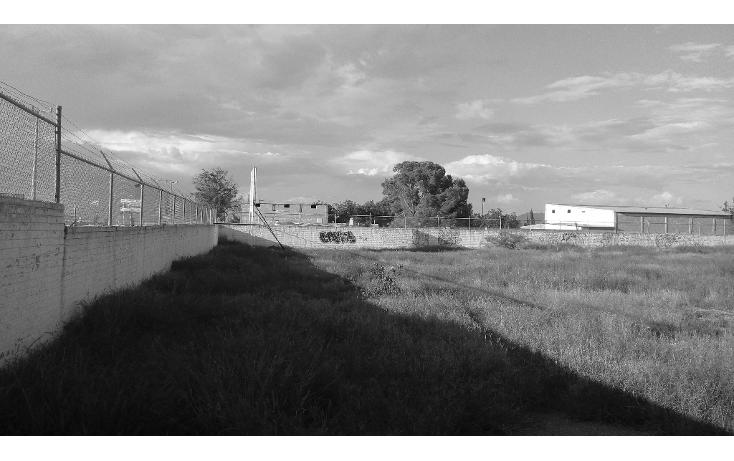 Foto de terreno comercial en venta en  , aeropuerto, chihuahua, chihuahua, 1174209 No. 08