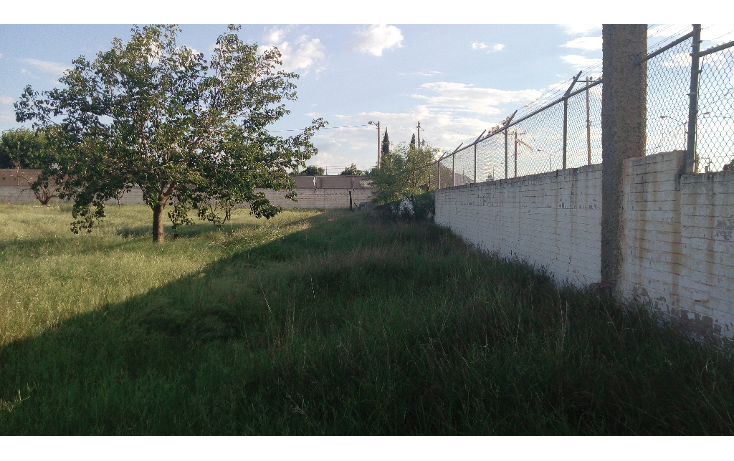 Foto de terreno comercial en venta en  , aeropuerto, chihuahua, chihuahua, 1174209 No. 09
