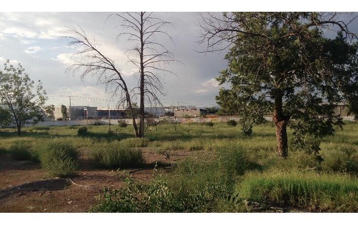 Foto de terreno comercial en venta en  , aeropuerto, chihuahua, chihuahua, 1174209 No. 12