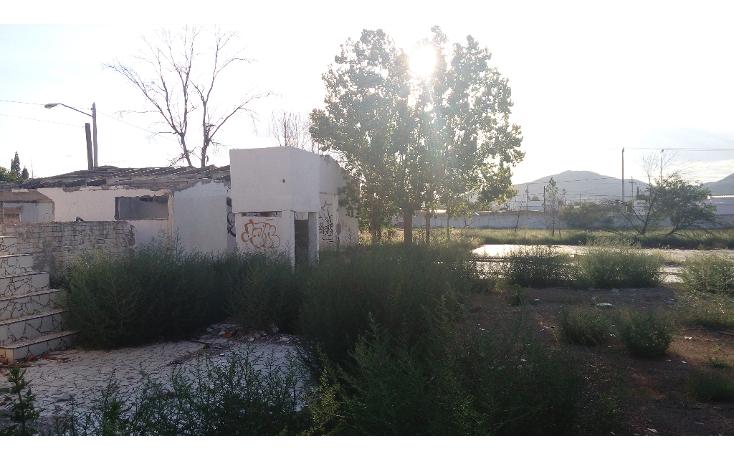 Foto de terreno comercial en venta en  , aeropuerto, chihuahua, chihuahua, 1174209 No. 13