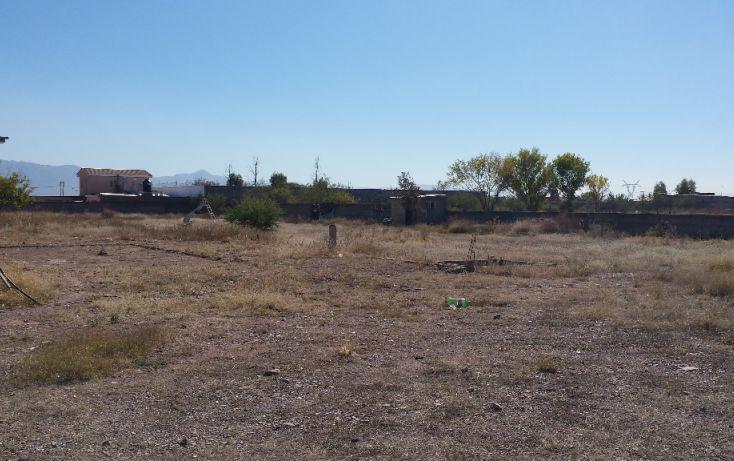 Foto de terreno comercial en venta en, aeropuerto, chihuahua, chihuahua, 1196885 no 02
