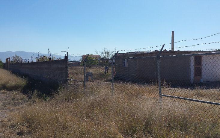 Foto de terreno comercial en venta en, aeropuerto, chihuahua, chihuahua, 1196885 no 03