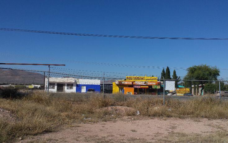 Foto de terreno comercial en venta en, aeropuerto, chihuahua, chihuahua, 1196885 no 04