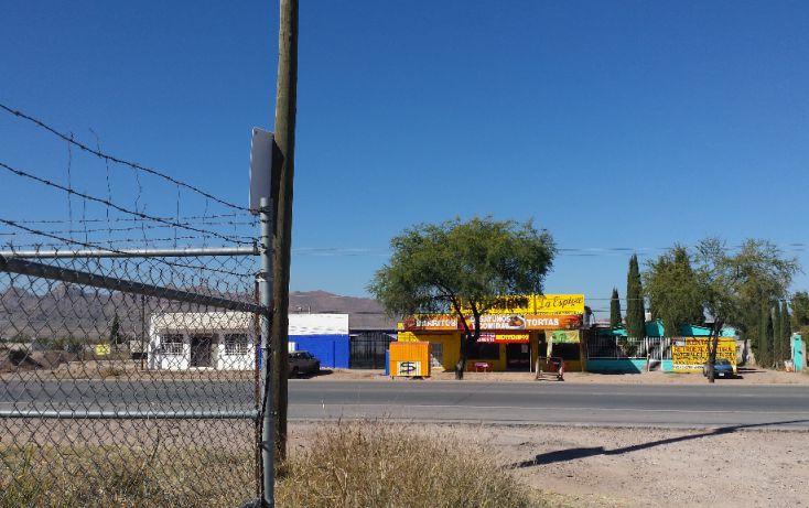 Foto de terreno comercial en venta en, aeropuerto, chihuahua, chihuahua, 1196885 no 05