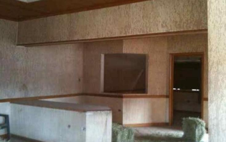 Foto de terreno industrial en venta en  , aeropuerto, chihuahua, chihuahua, 1241457 No. 20