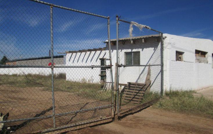Foto de terreno comercial en venta en, aeropuerto, chihuahua, chihuahua, 1289111 no 01