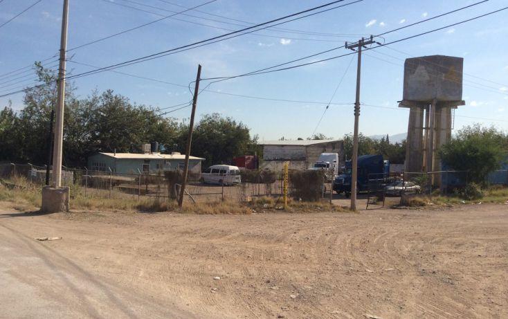 Foto de terreno comercial en venta en, aeropuerto, chihuahua, chihuahua, 1406761 no 01