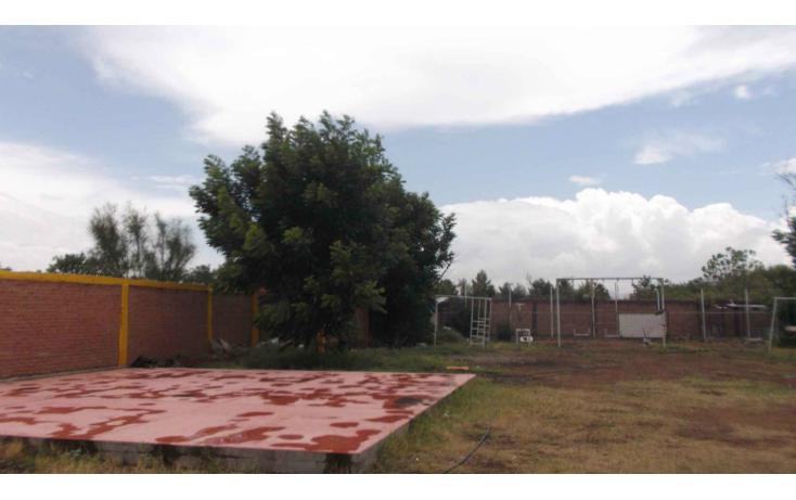 Foto de terreno habitacional en venta en  , aeropuerto, chihuahua, chihuahua, 1446307 No. 03