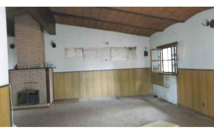 Foto de terreno habitacional en venta en  , aeropuerto, chihuahua, chihuahua, 1446307 No. 05