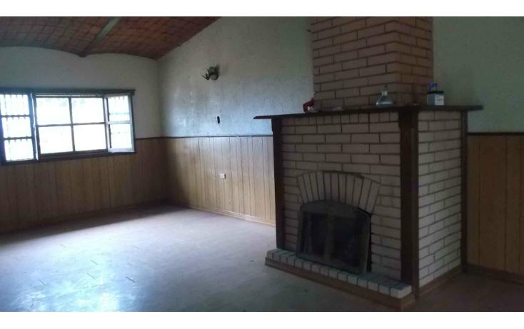 Foto de terreno habitacional en venta en  , aeropuerto, chihuahua, chihuahua, 1446307 No. 06