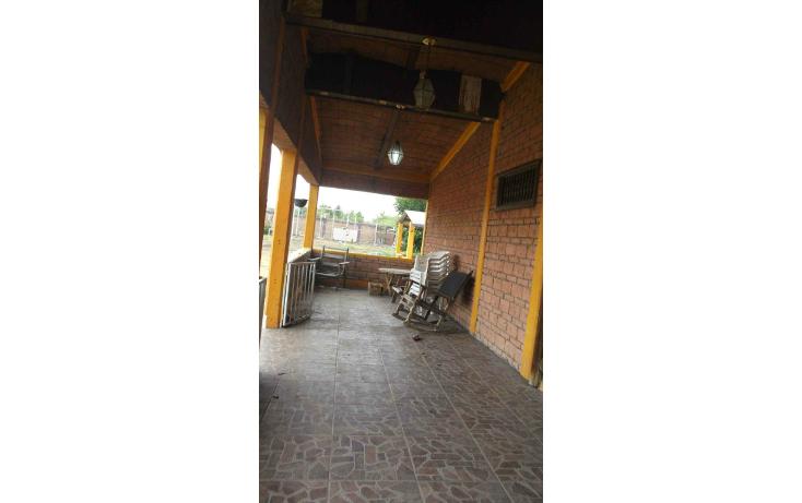 Foto de terreno habitacional en venta en  , aeropuerto, chihuahua, chihuahua, 1446307 No. 07