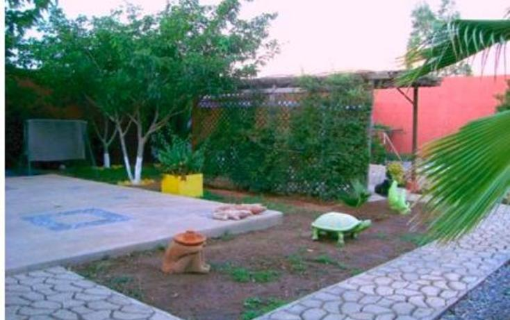 Foto de rancho en venta en  , aeropuerto, chihuahua, chihuahua, 1478529 No. 02