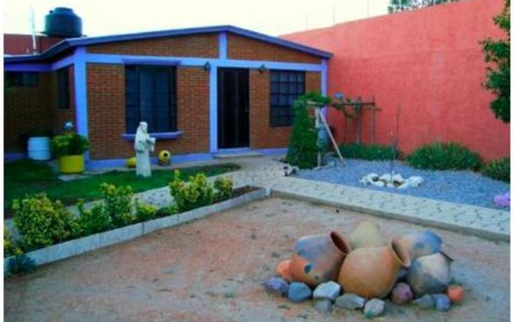 Foto de rancho en venta en  , aeropuerto, chihuahua, chihuahua, 1478529 No. 03