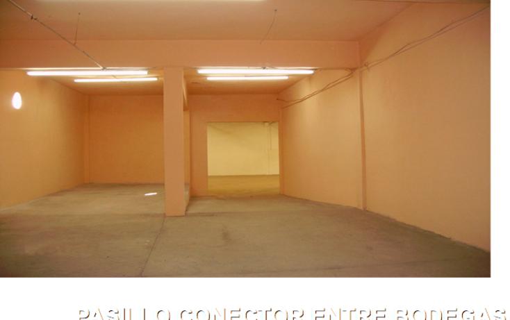 Foto de nave industrial en venta en  , aeropuerto, chihuahua, chihuahua, 1551596 No. 11