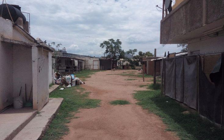 Foto de terreno habitacional en venta en, aeropuerto, chihuahua, chihuahua, 1606482 no 02