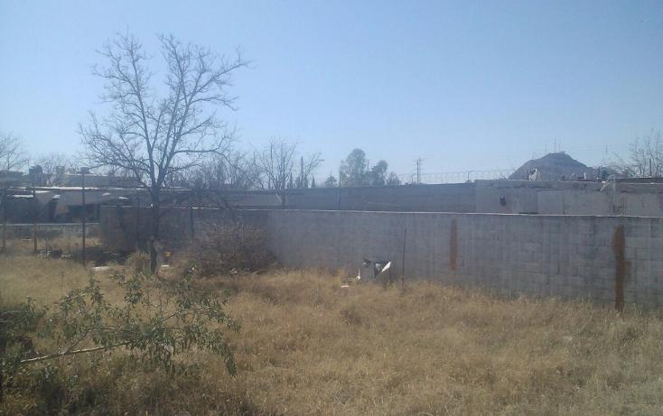 Foto de rancho en venta en  , aeropuerto, chihuahua, chihuahua, 1619464 No. 01