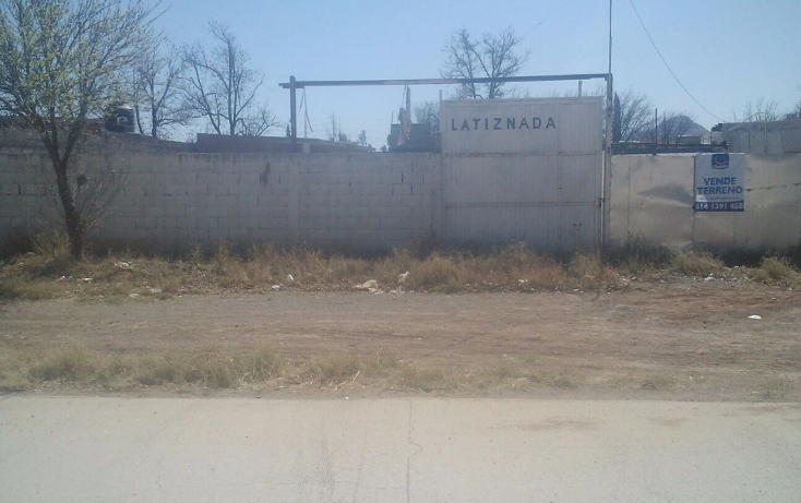 Foto de rancho en venta en  , aeropuerto, chihuahua, chihuahua, 1619464 No. 05