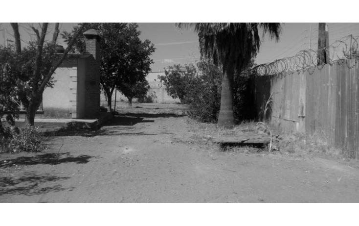 Foto de casa en venta en  , aeropuerto, chihuahua, chihuahua, 1679048 No. 03