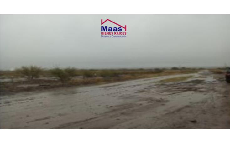 Foto de casa en venta en  , aeropuerto, chihuahua, chihuahua, 1679796 No. 01
