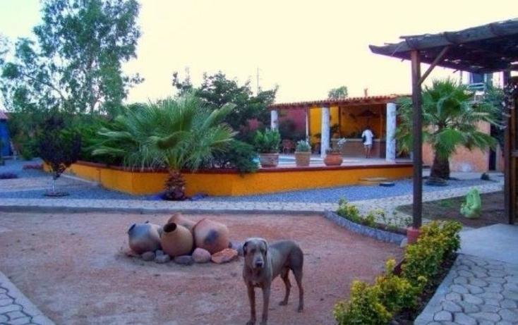 Foto de rancho en venta en  , aeropuerto, chihuahua, chihuahua, 1740206 No. 05