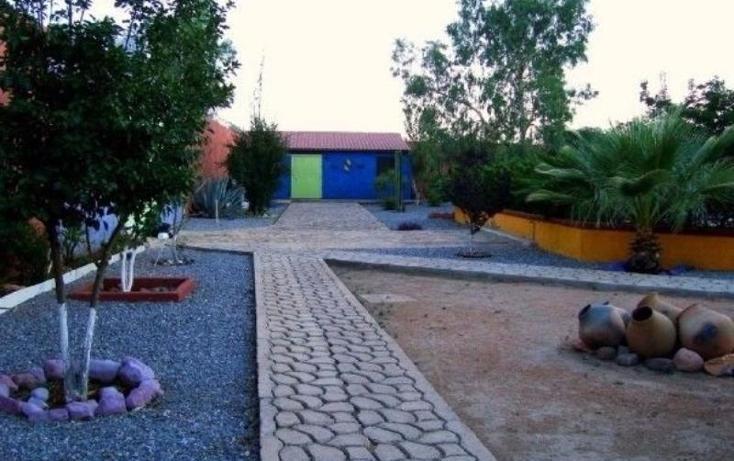 Foto de rancho en venta en  , aeropuerto, chihuahua, chihuahua, 1740206 No. 08