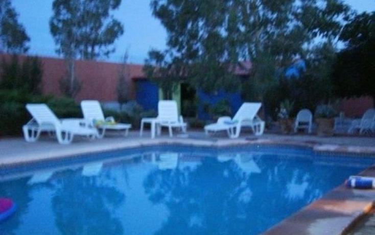 Foto de rancho en venta en  , aeropuerto, chihuahua, chihuahua, 1740206 No. 10
