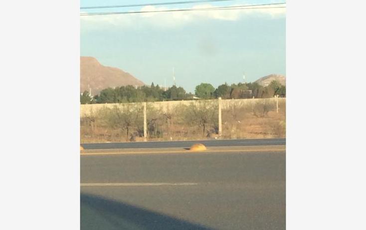 Foto de terreno comercial en venta en carretera federal al aeropuerto , aeropuerto, chihuahua, chihuahua, 1934658 No. 07