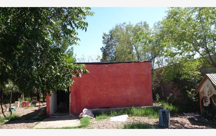 Foto de rancho en venta en  , aeropuerto, chihuahua, chihuahua, 1984778 No. 03