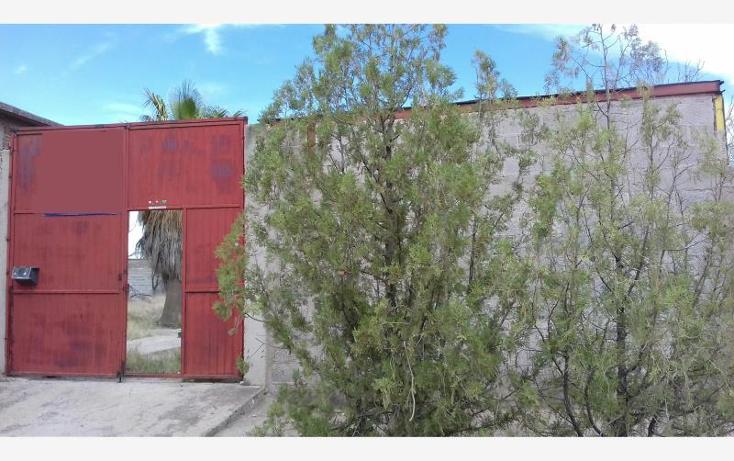 Foto de casa en venta en  , aeropuerto, chihuahua, chihuahua, 2039644 No. 02