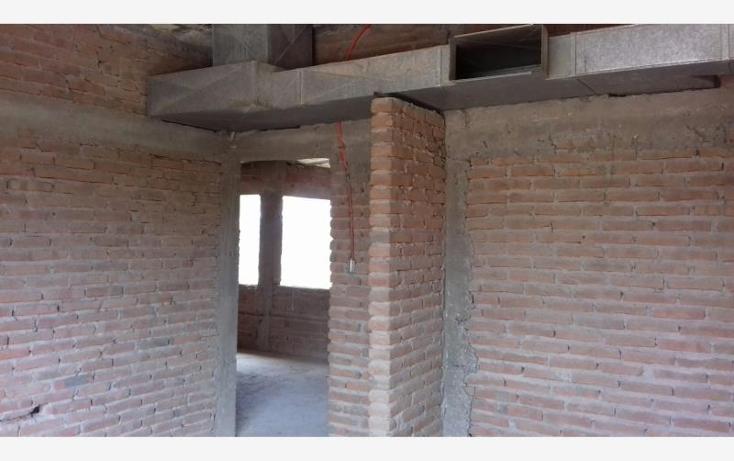 Foto de casa en venta en  , aeropuerto, chihuahua, chihuahua, 2039644 No. 03