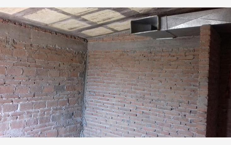 Foto de casa en venta en  , aeropuerto, chihuahua, chihuahua, 2039644 No. 04