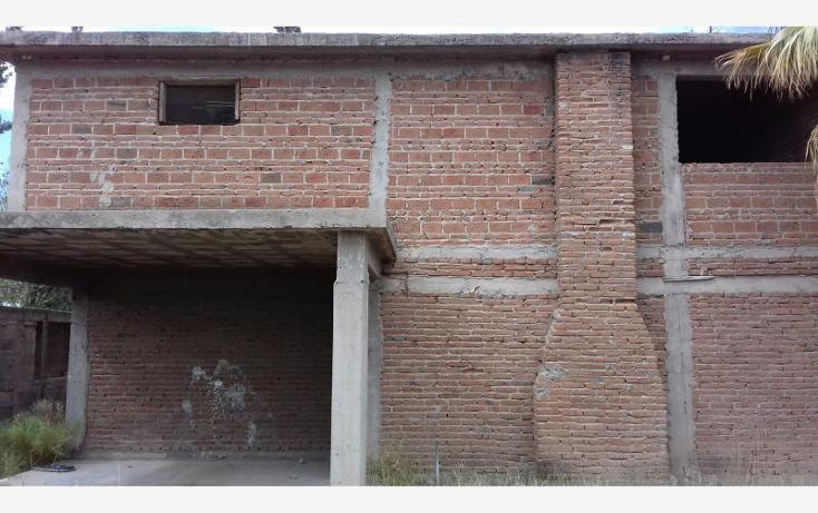 Foto de casa en venta en  , aeropuerto, chihuahua, chihuahua, 2039644 No. 07