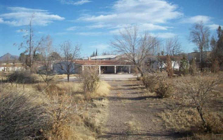 Foto de terreno comercial en venta en, aeropuerto, chihuahua, chihuahua, 524516 no 02